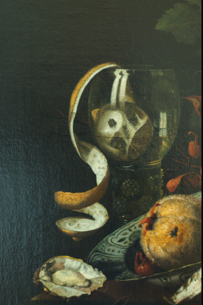 Martinus_Nellius__nature_morte_detail.png
