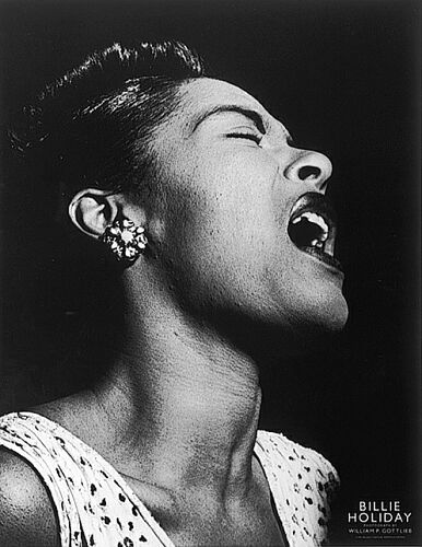 gottlieb-william-p-billie-holiday-7200046.jpg