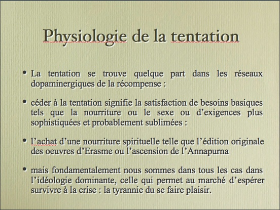 physiologietentation.jpg