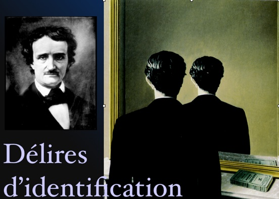 deliresidentification.jpg