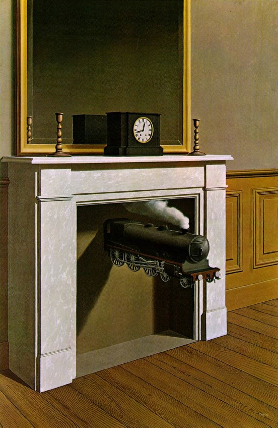 magritteduree.jpg