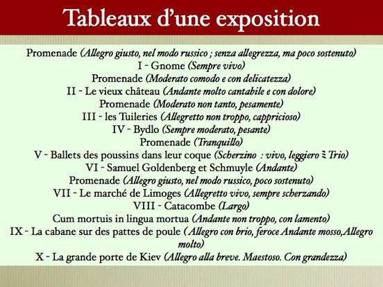 tableauxduneexhibition.044.jpg