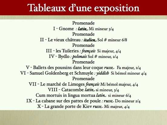 tableauxduneexhibition.090.jpg