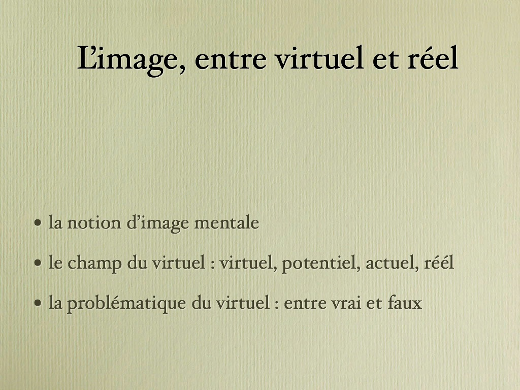 virtuelconf003004.jpg