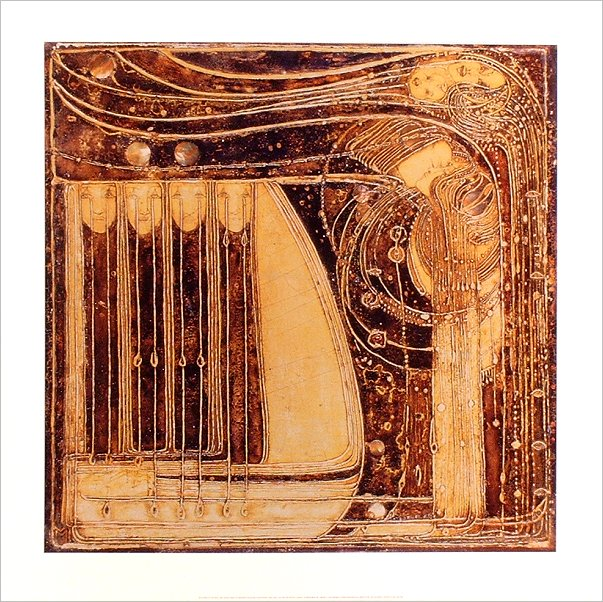 Margaret_MacDonald_Mackintosh_Opera_of_The_Seas.jpg
