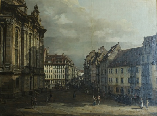 bellottodresden3.jpg