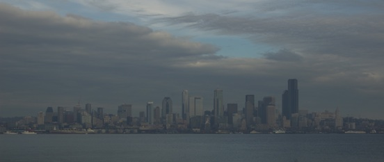 seattleskylinesite.jpg
