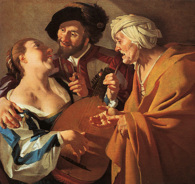 Baburen_Dirck_van__The_Procuress_1622_oil_on_canvas_Museum_of_Fine_Arts_Boston.jpg